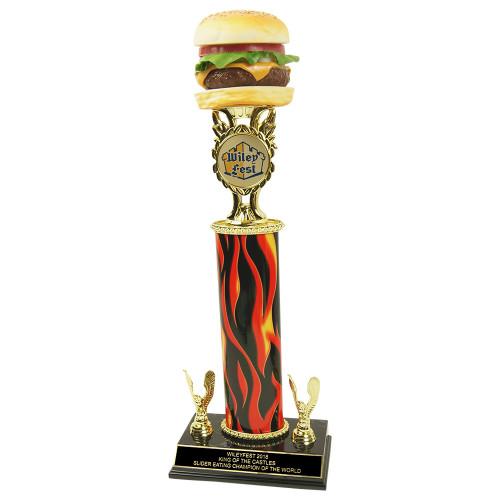 Hamburger Trophy