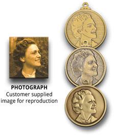 medal-styles