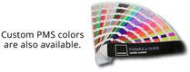 pms-colors