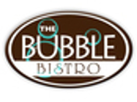 The Bubble Bistro