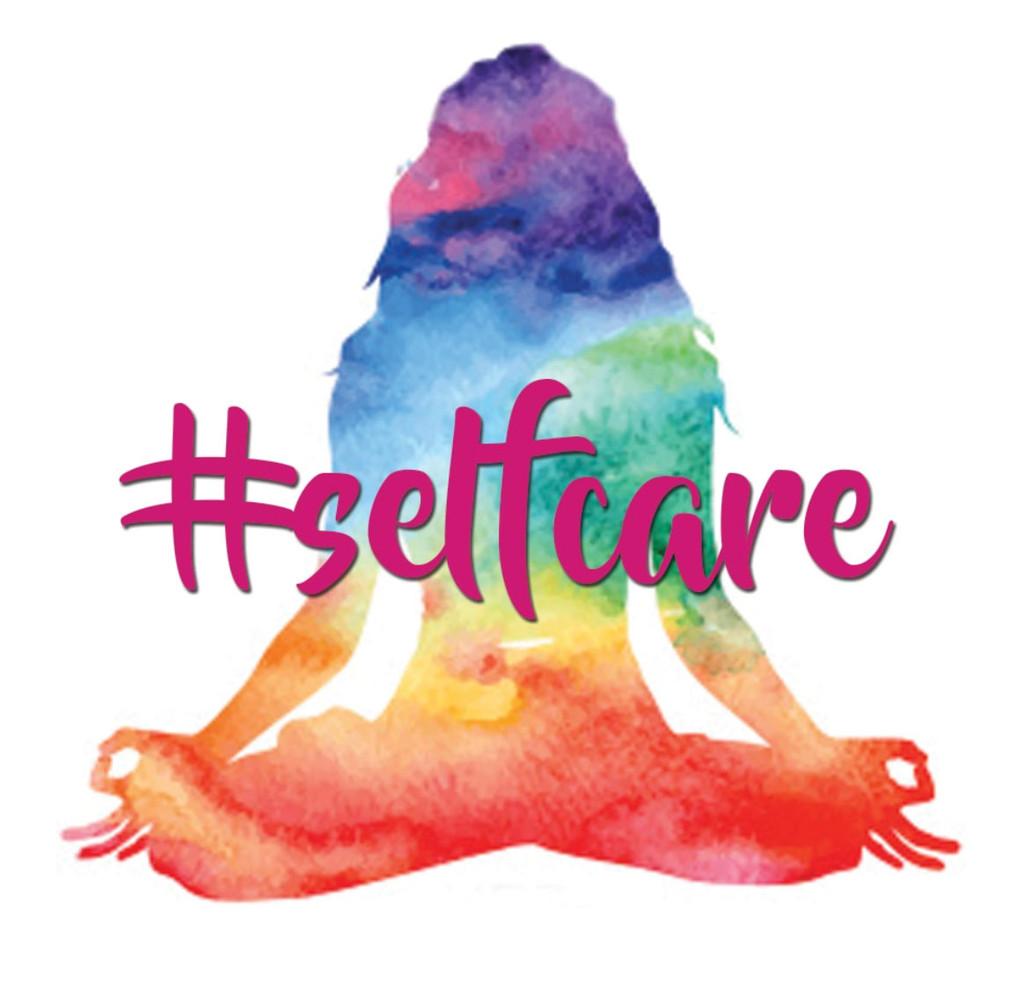 Spare self care box