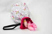 Unicorn Project Bag