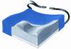 """Contour 18"""" Foam Cushion w/Visco Pad & LSII Cover      *HCPCS #E2607"""