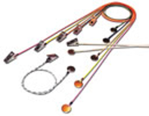 Tabs Cord Assembly