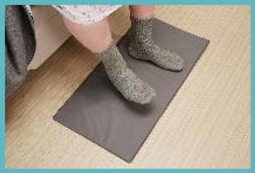 M200 Floor Mat