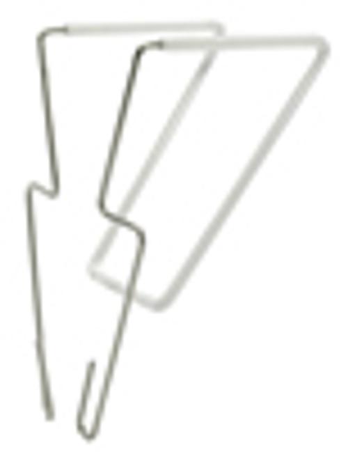 Wire Bracket