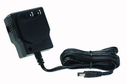 M200 Power Supply