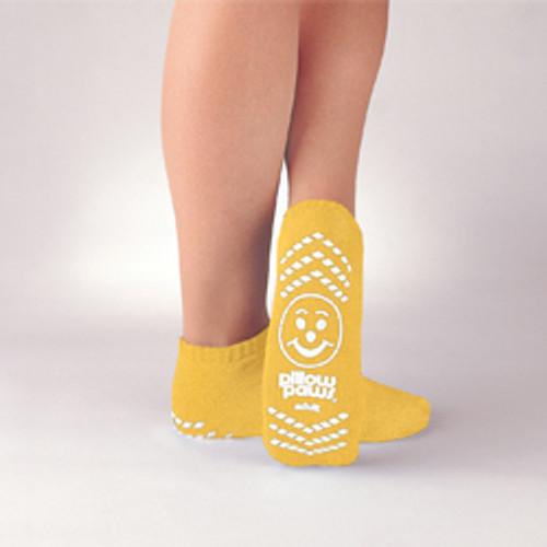 Anti-Skid Socks