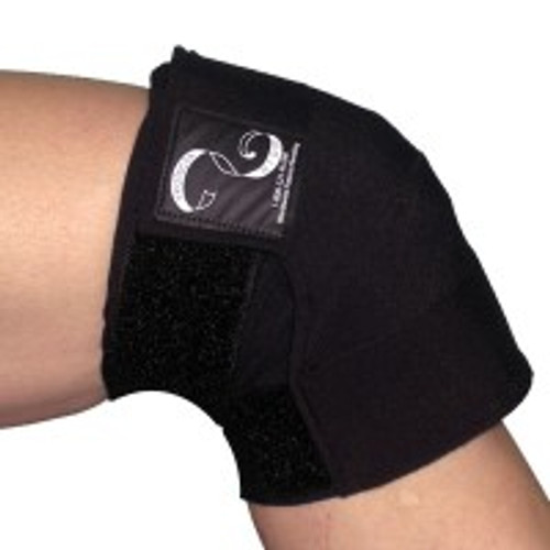 ProtectaWrap® Adaptable - Knee, Elbow, Shin & Forearm, Large