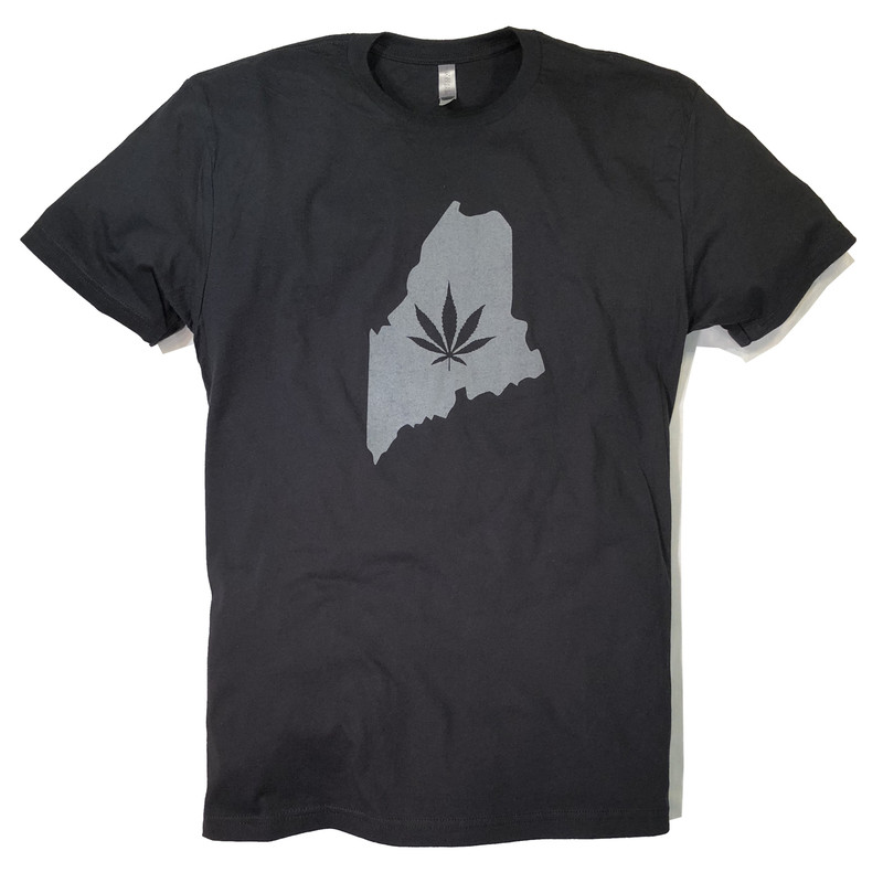 Maine Cannabis