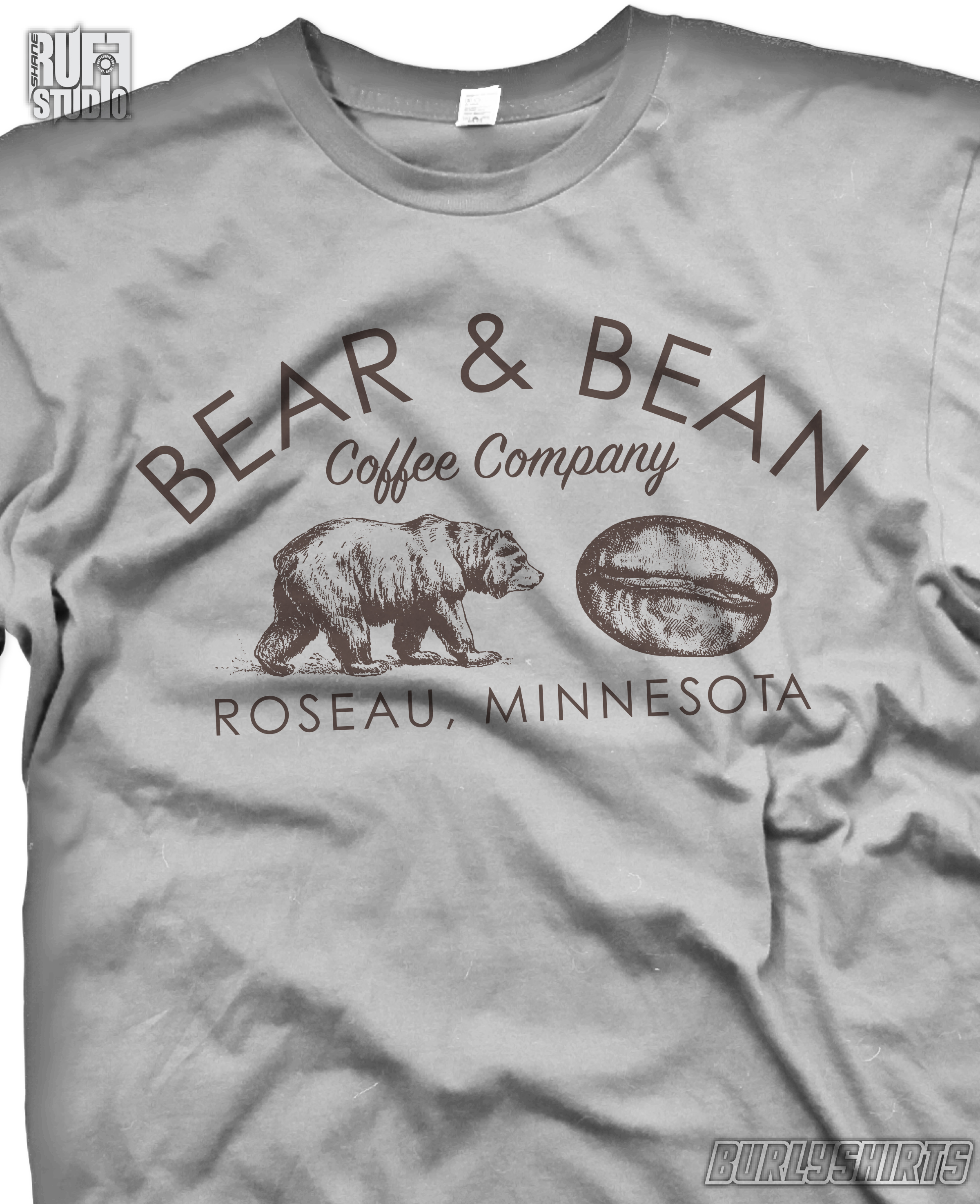 bear-bean-t1-moca.jpg