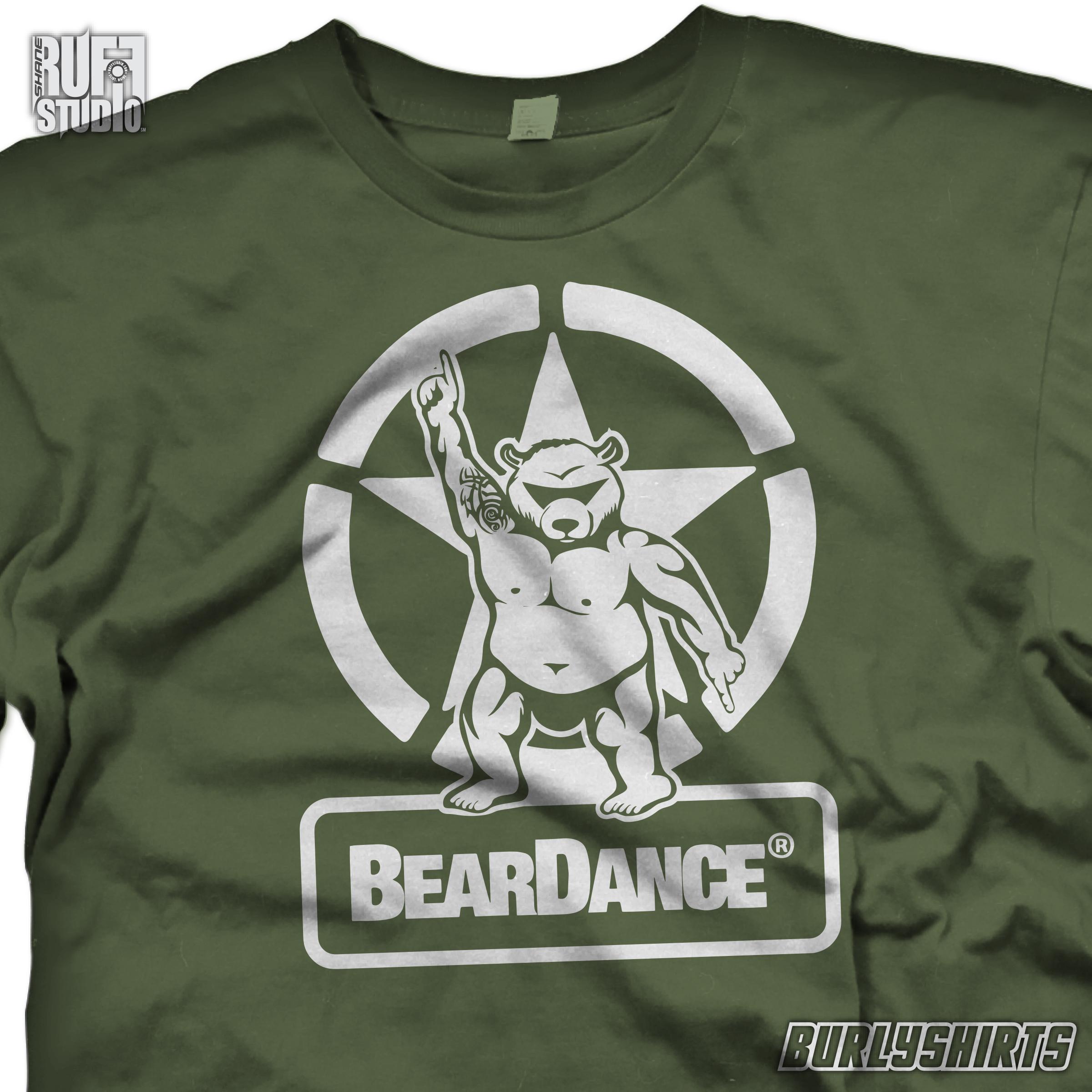bear-dance-17-t4a.jpg
