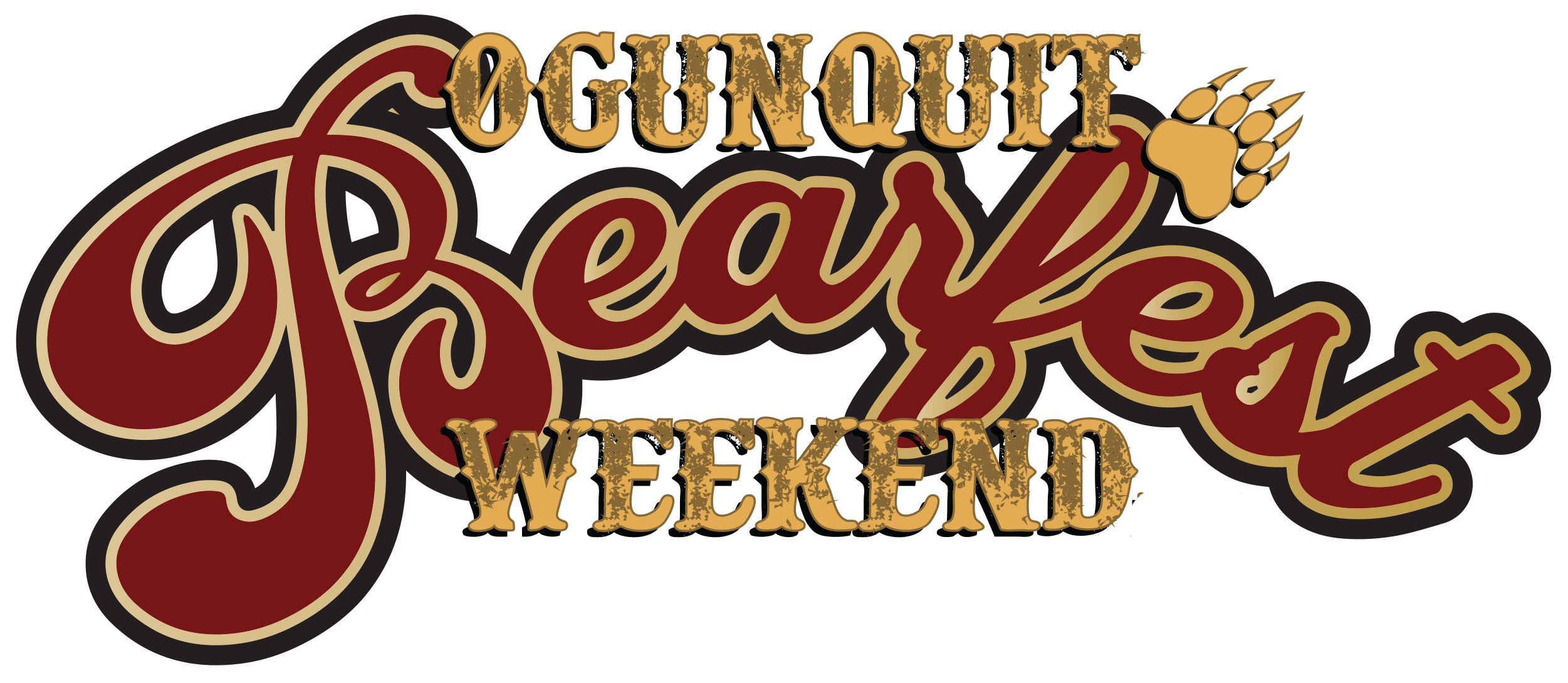 bearfest-logo-no-year-c18a-copy-copy.png