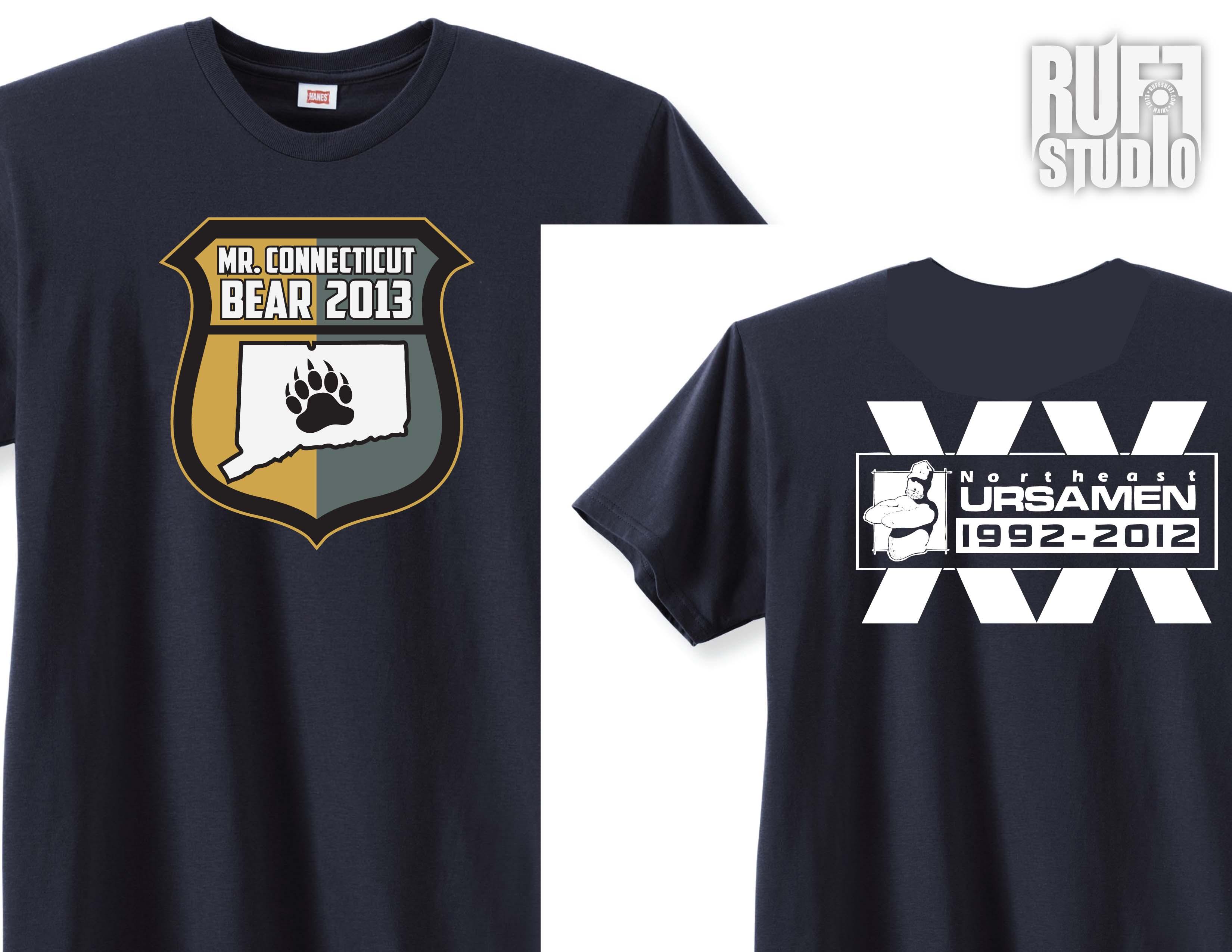 ctbear13-shirt-v1a.jpg