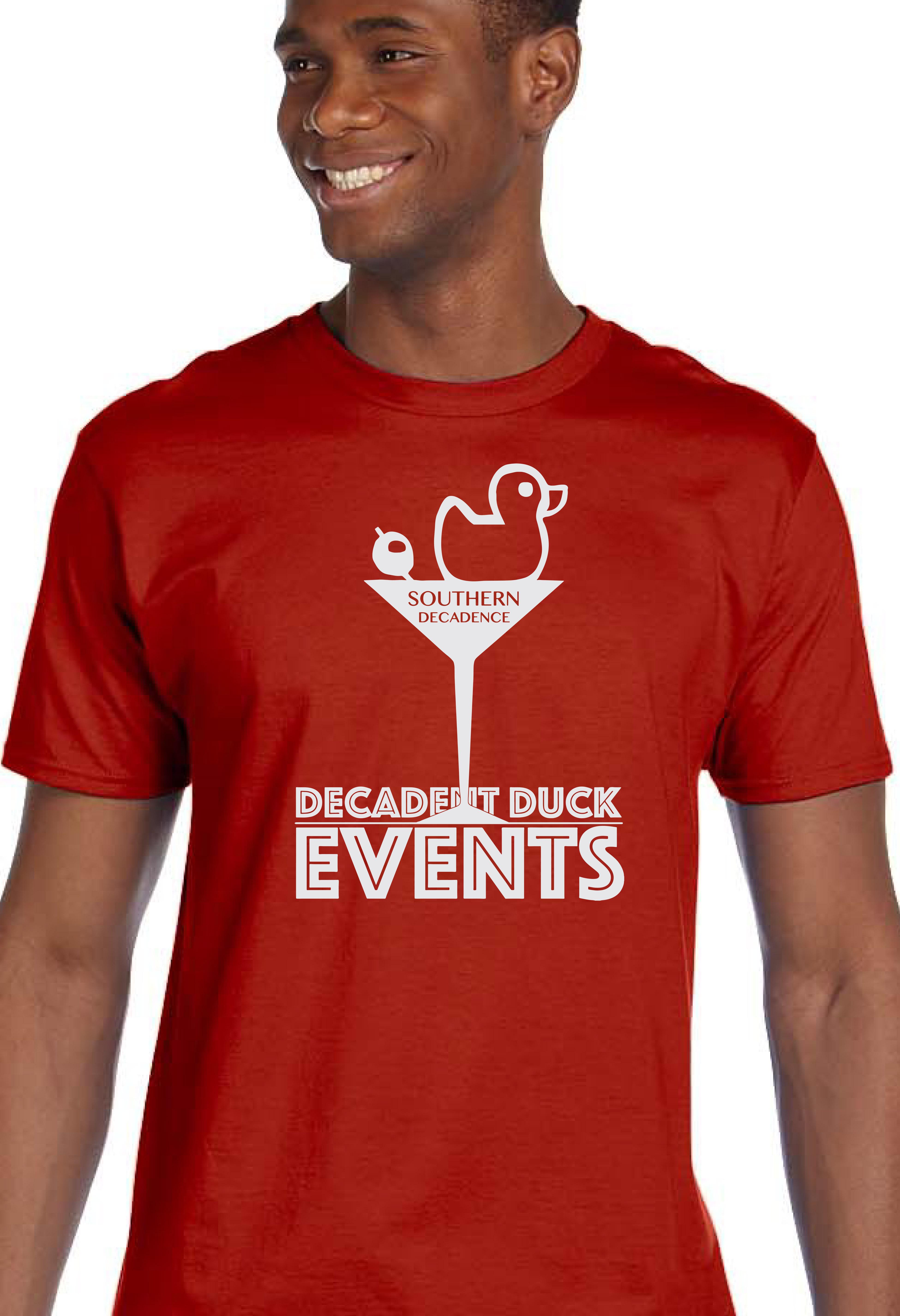 deck-duck-t-17a.jpg