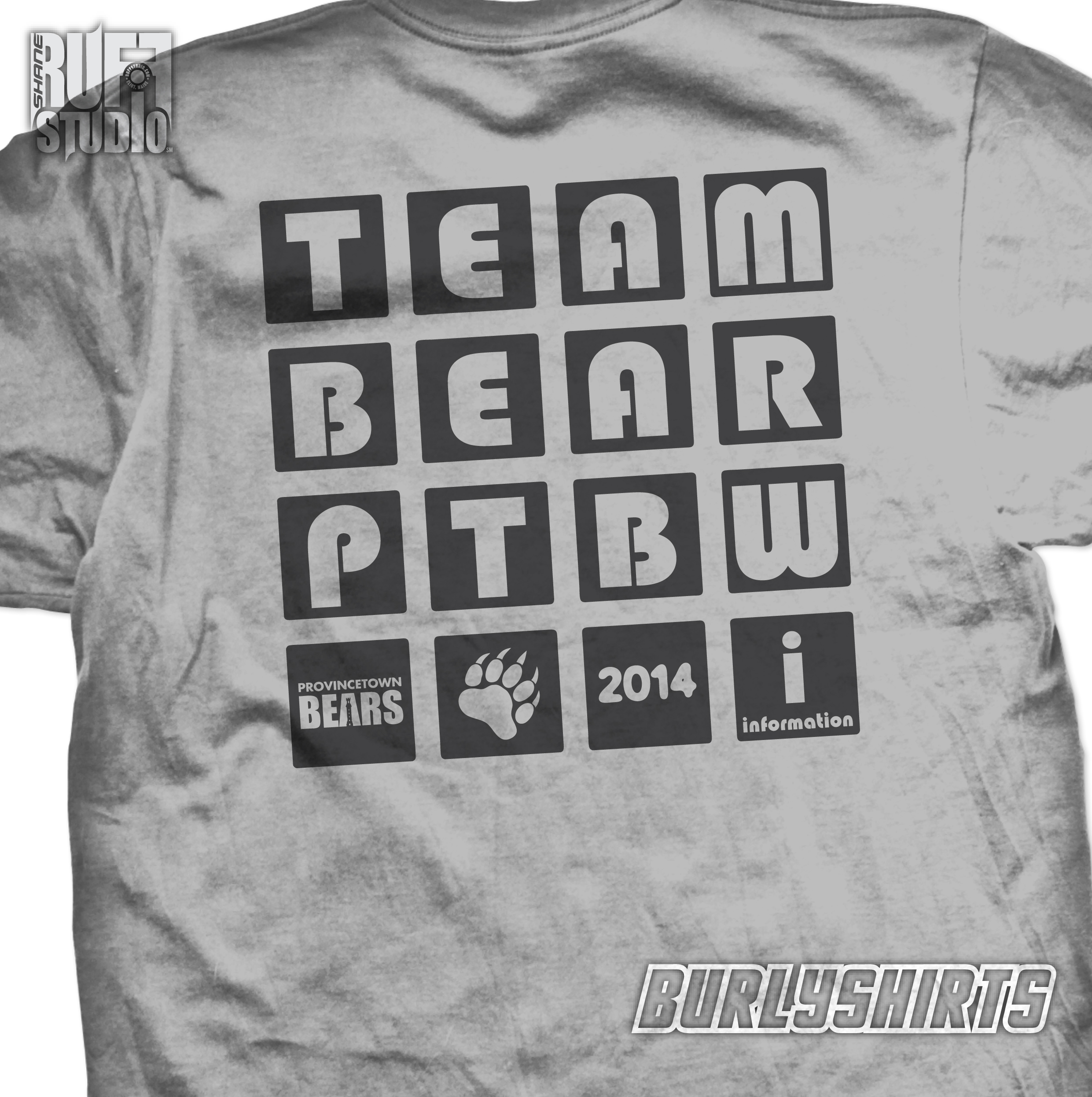 icon-bw14-teambear1.jpg