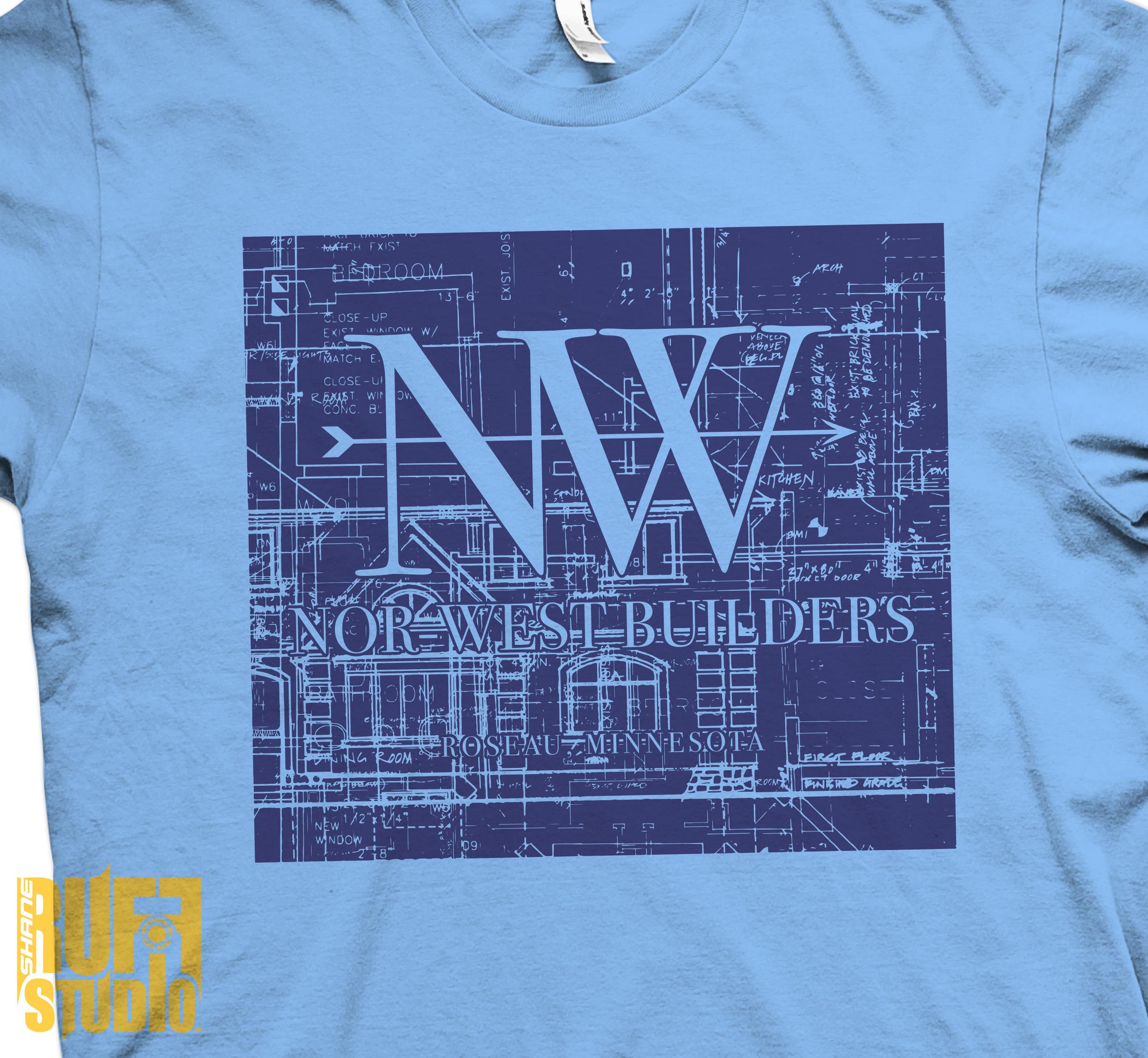 norwest-b-lblu-2a.jpg