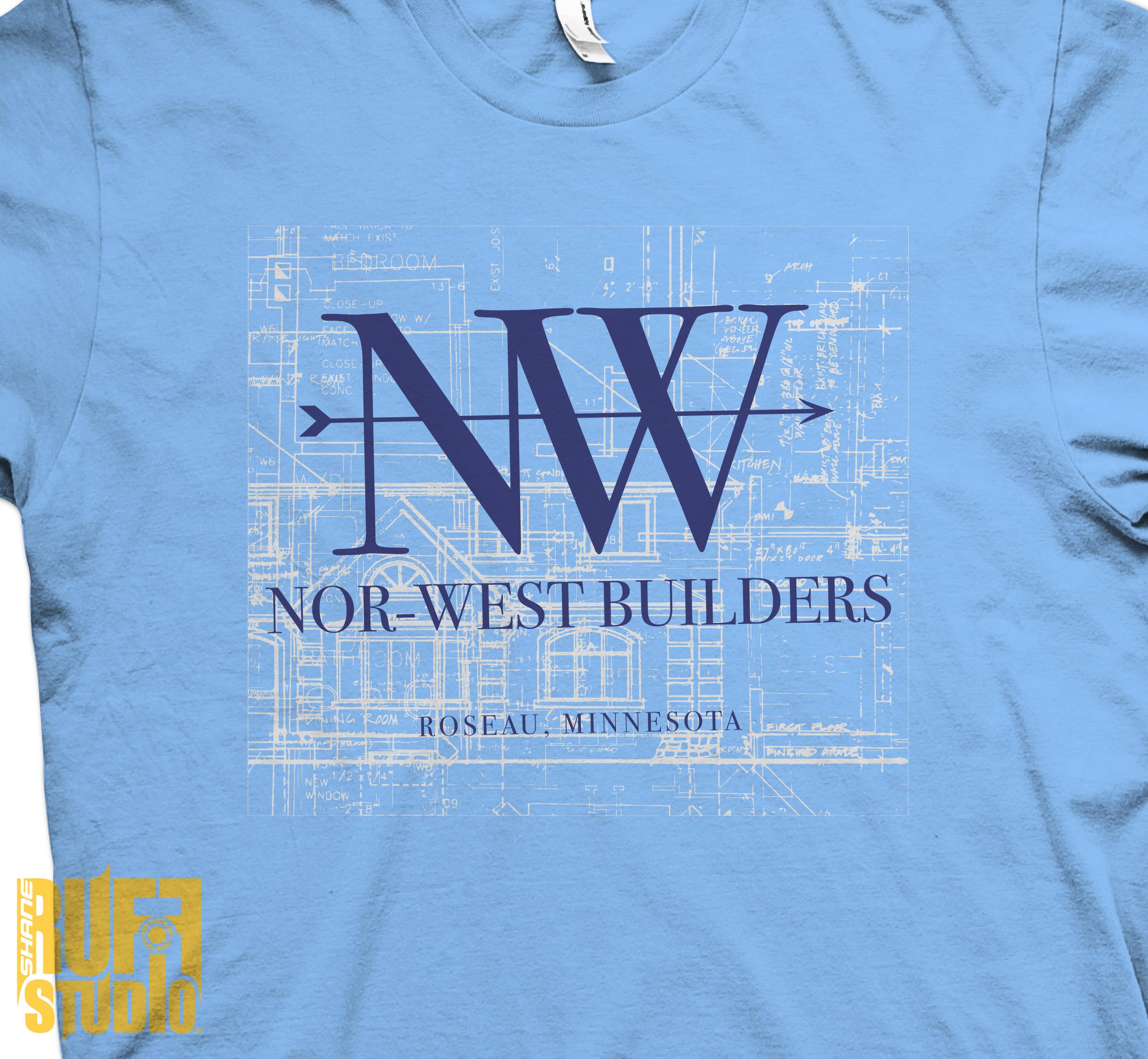 norwest-b-lblu-3a.jpg