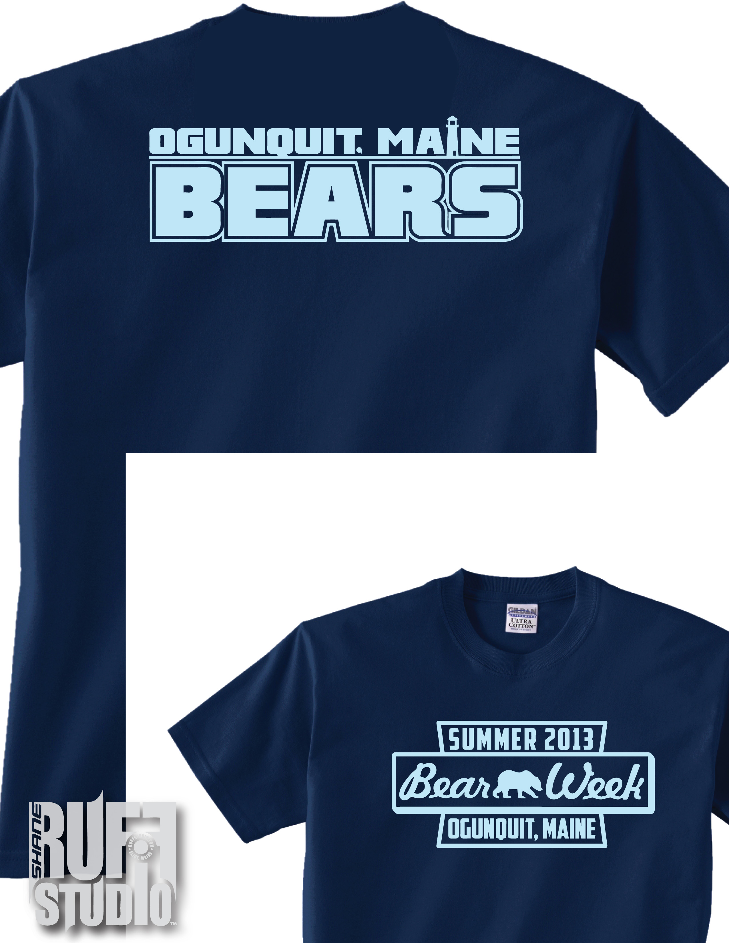 ogunquit-maine-bears2b.jpg