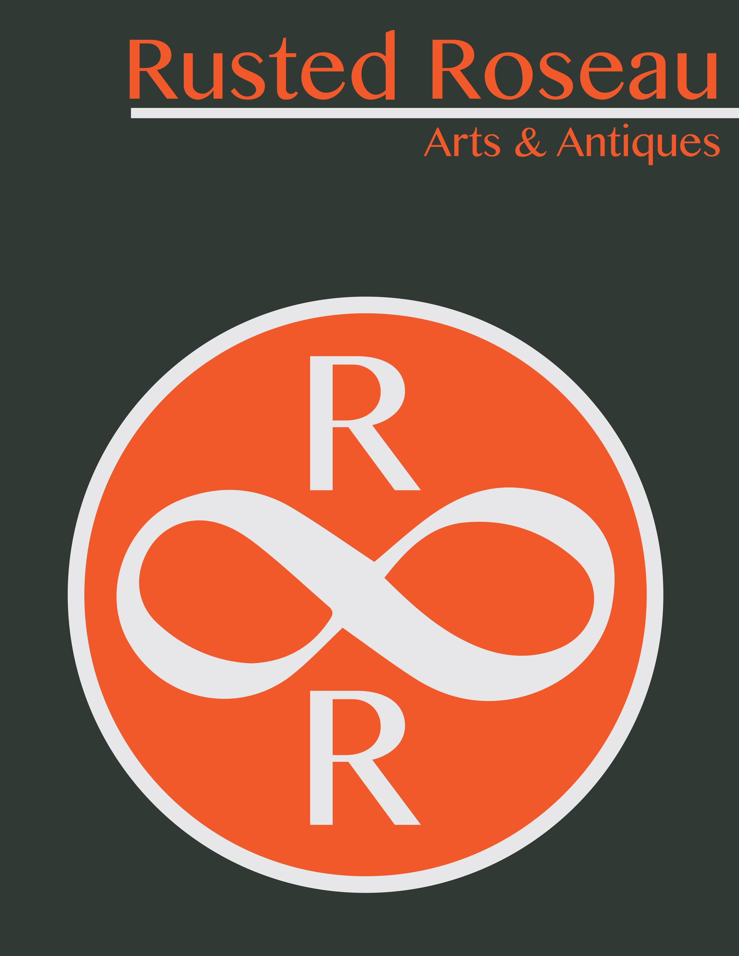 rusted-rouseau-2a.jpg
