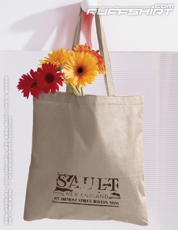 sault-logo-tote-v1c.jpg