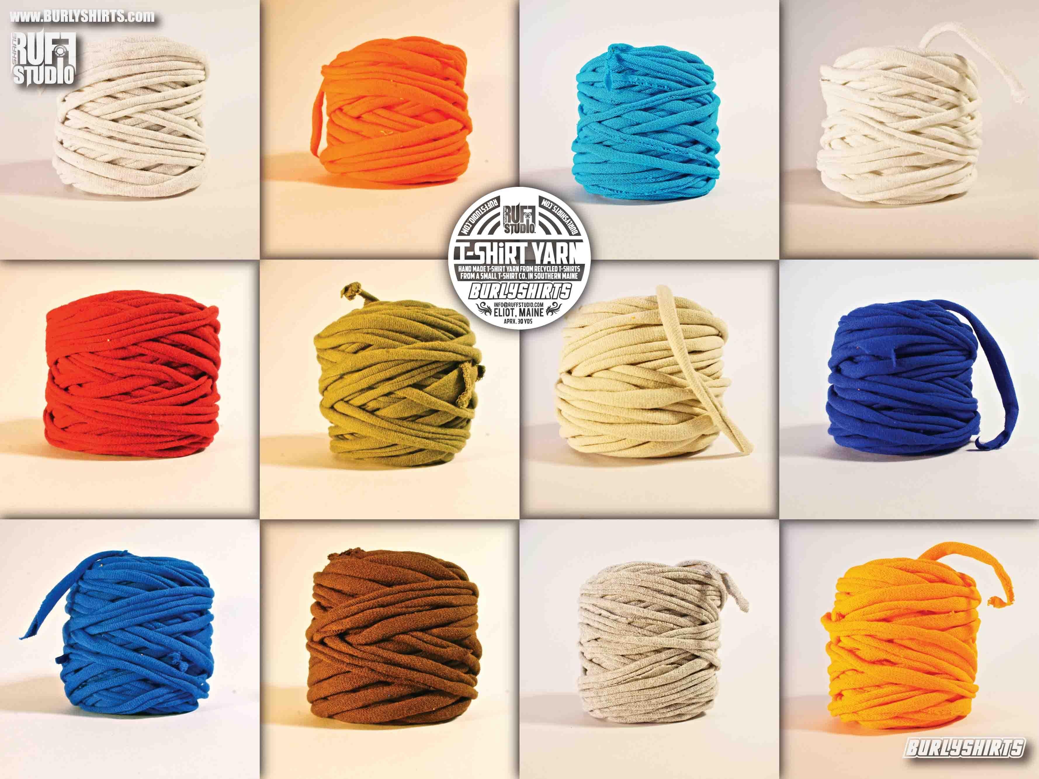 t-yarn-full-picab.jpg