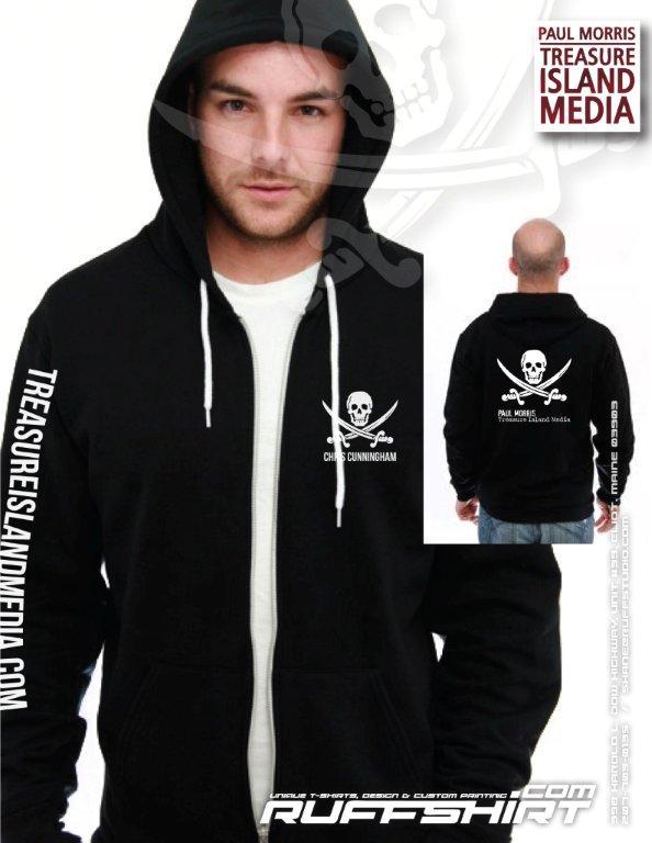 tim-hoodie-project-6a.jpg