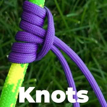 Photo Tutorials - Paracord | ParacordPlanet com