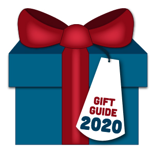 Gift Guide 2020 Collection
