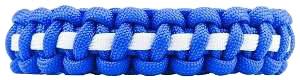 EMS Solomon bracelet tutorial
