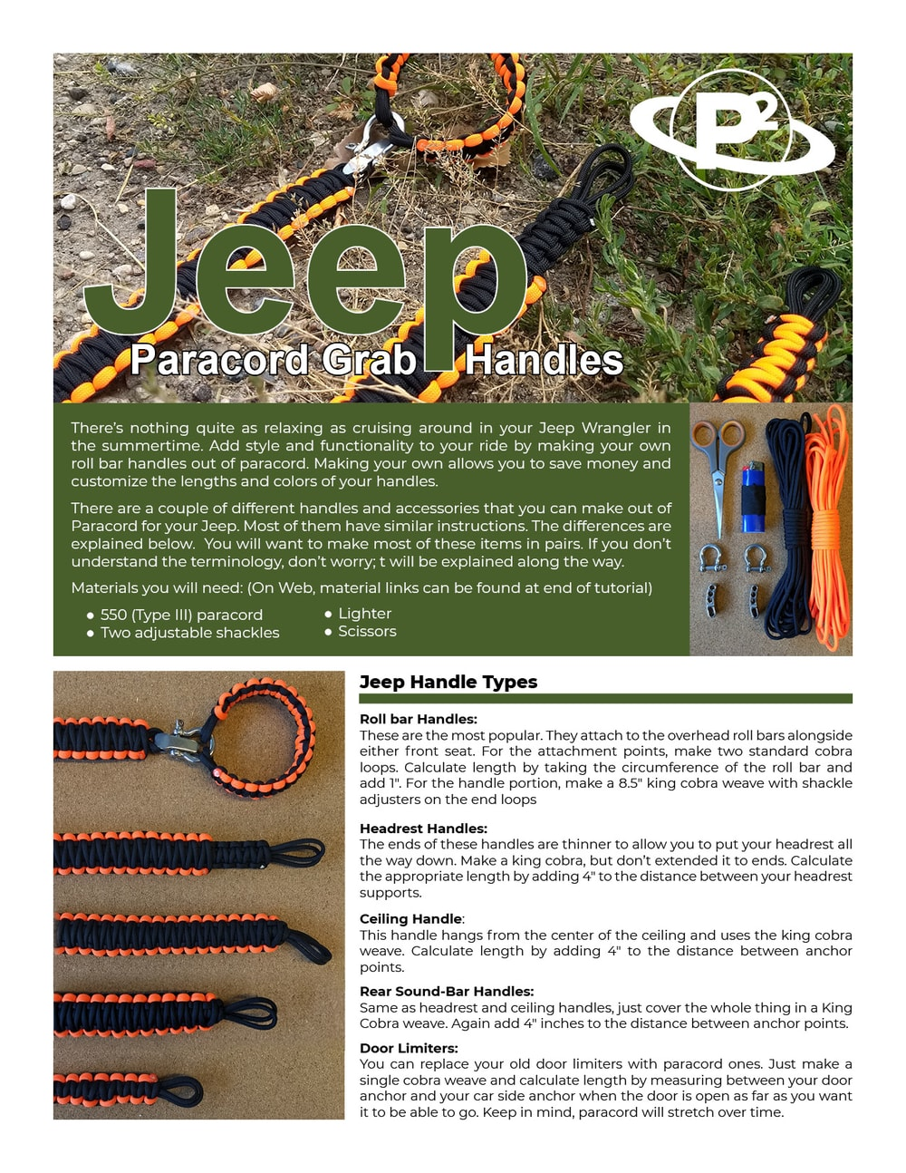 grab handles page 1