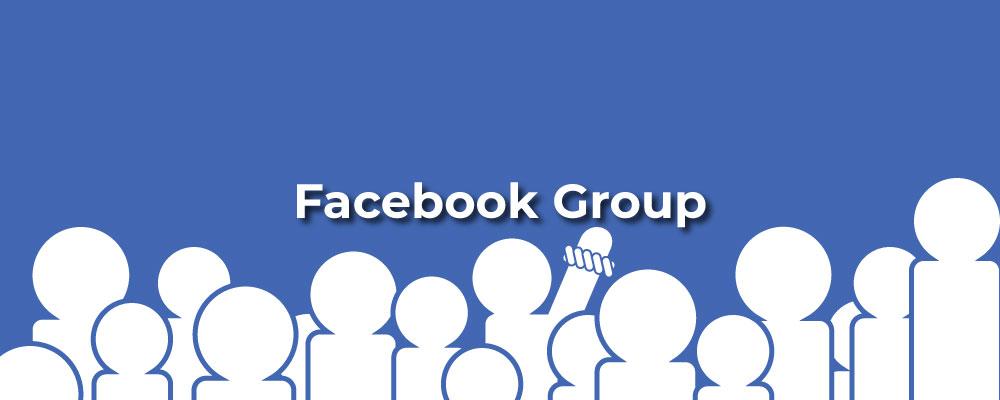 Paracord Planet Paracorner Facebook Group
