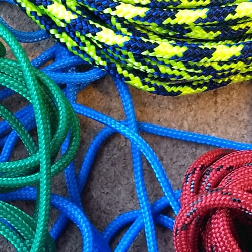 What Paracord Do I Need