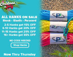 All Hanks on Sale
