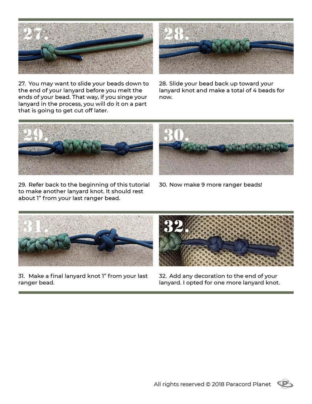 ranger-beads5