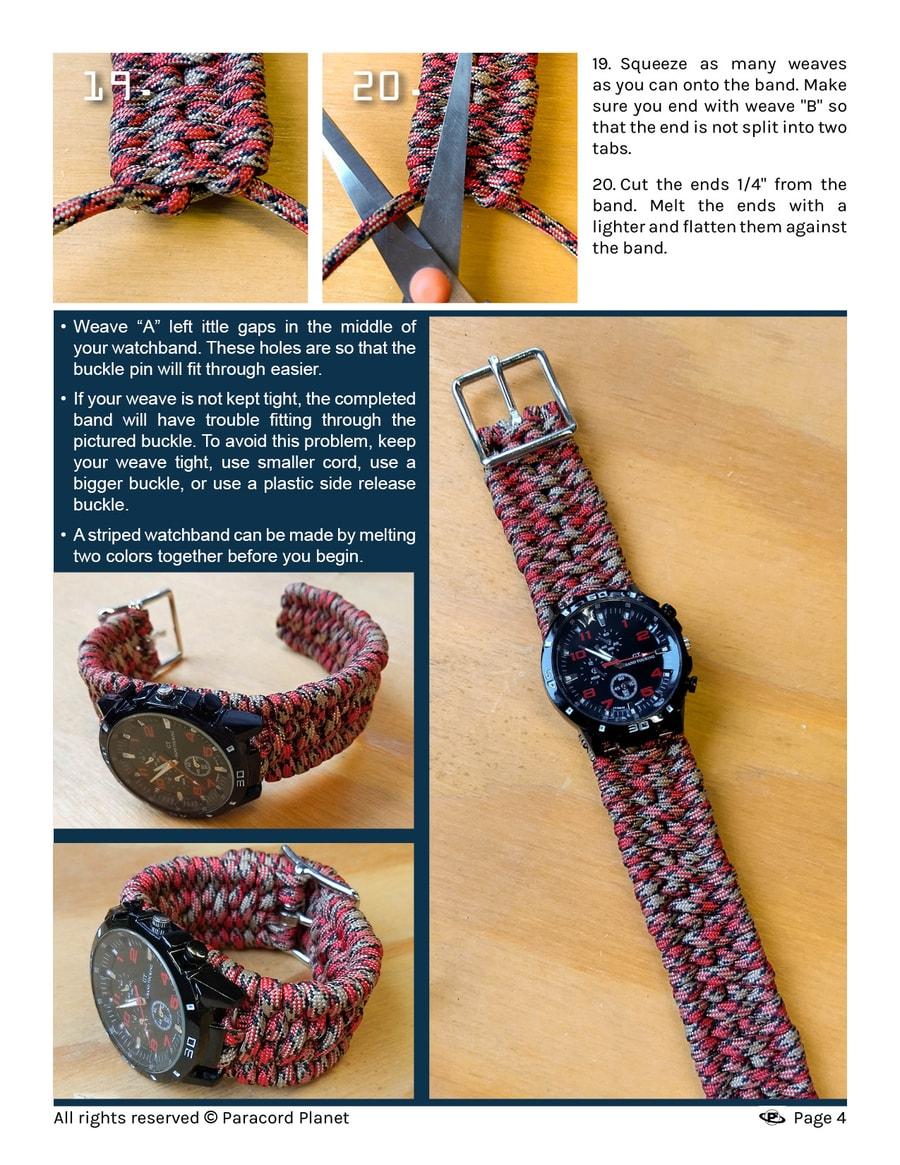 trilobite-watchband4