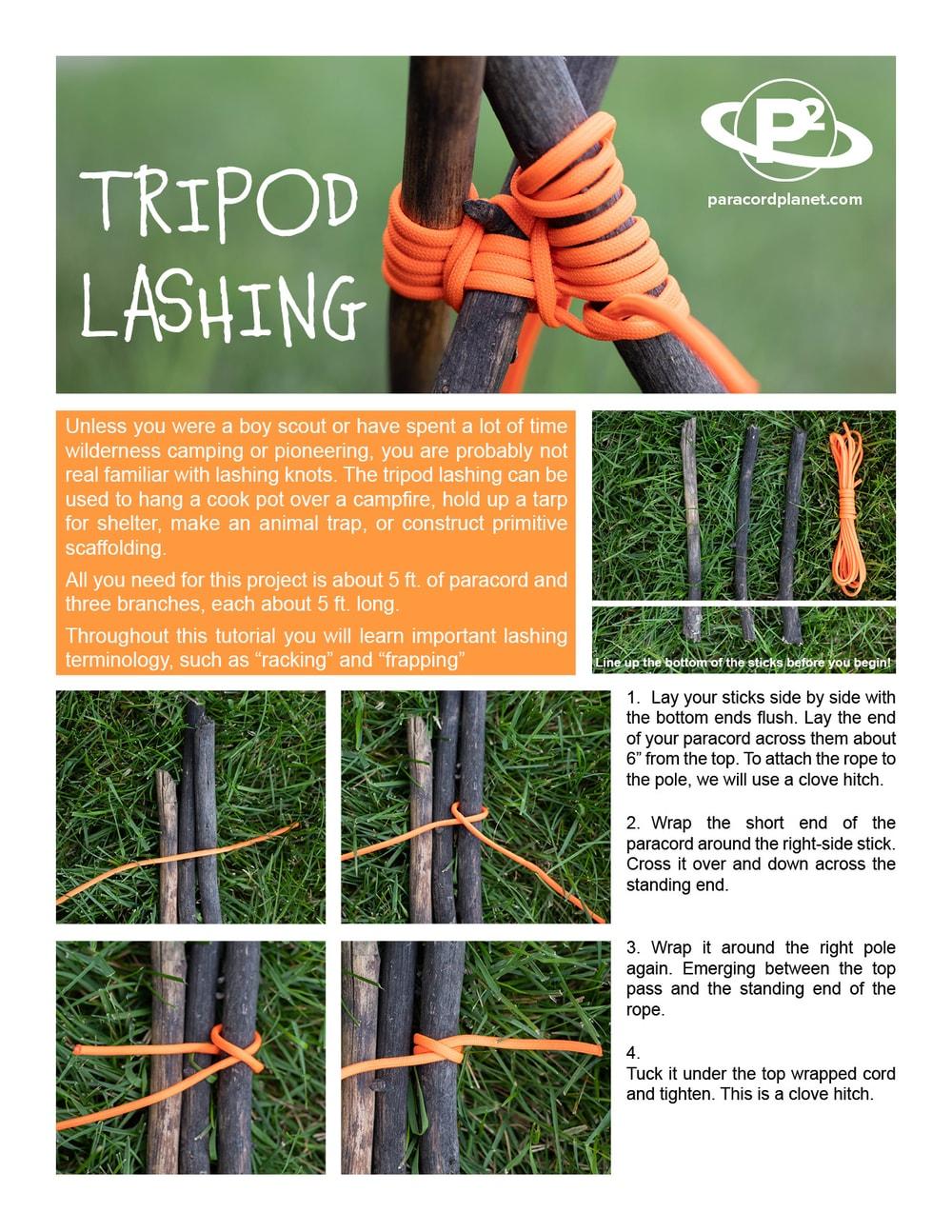 tripod-lashing1