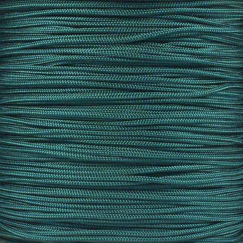 paracord planet emerald green 95 paracord
