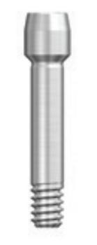 Titanium Abutment Screw
