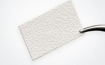 Epi-Guide Membrane