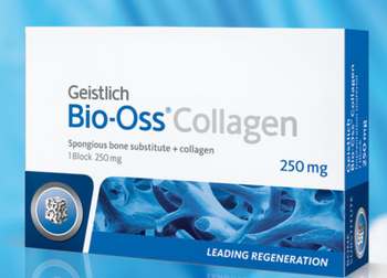 Bio-Oss Collagen