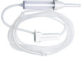 Nouvag Disposable Tubing 10 Pack