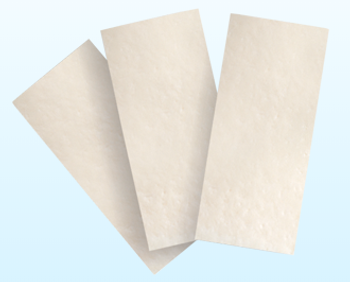 Collagen Patch