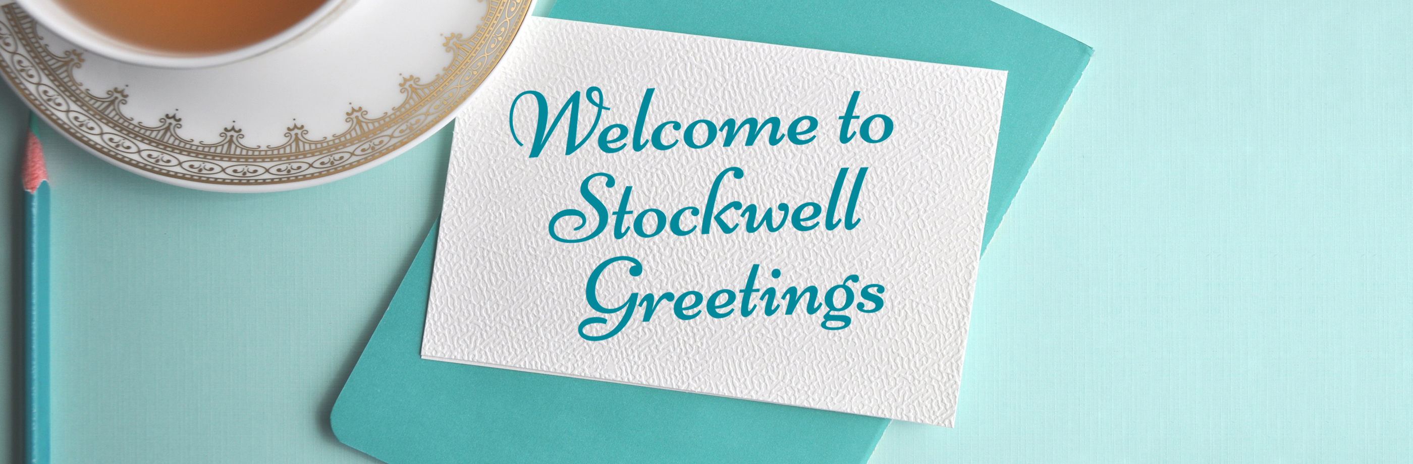 Stockwell wholesale greeting card company usa m4hsunfo