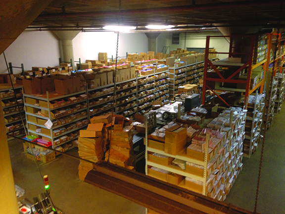 warehouse-dec.jpg