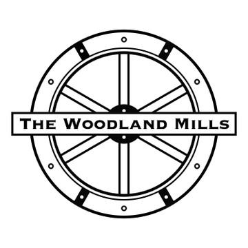 The Woodland Mills