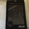 Eee Pad Accessory to stand Case Black