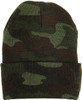 (Choose Color) Beanie Ski Hats camouflage