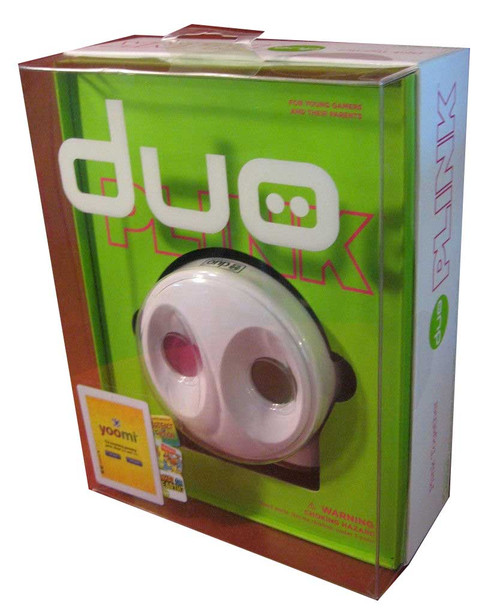 Duo Plink for iPad