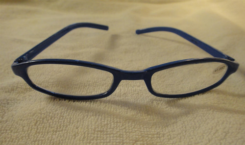 (Choose Color) Ultra Light Weight Reading Glasses